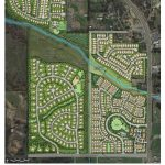 Värde Partners and Touchstone Communities Acquire Land for New Master Planned Community in North San Diego County